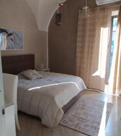 Cortile Pantaleone Holiday Home